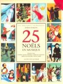 noels