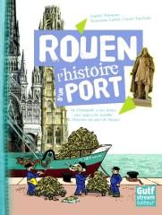 HISTOIRE-ROUEN