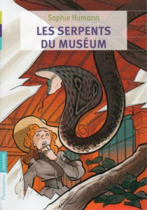 les-serpents-du-museum-sophie-humann