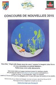 Affichette-CN-2015-3